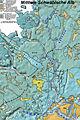 Geokarte+Graben Mittlere Schwäbische Alb.jpg