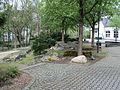 Geologischer Garten.JPG
