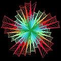 Geometrics - 6964767443.jpg