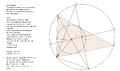 GeometryEulerTheorem.png