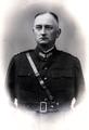 Georg Ritter von Flondor um 1935.png