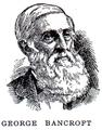 George-Bancroft.png
