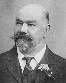 George Fisher, ca 1890s.jpg