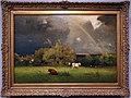 George inness, l'arcobaleno, 1878-79 ca.jpg