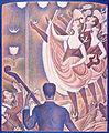 Georges Seurat - Le Chahut - Google Art Project.jpg