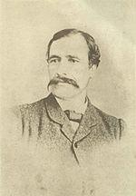 Georgi Rakovskij