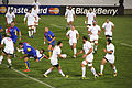Georgia vs Romania 2011 RWC (3).jpg