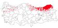 Georgian settlements renamed.png