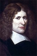 Gerardus de Vries.jpg