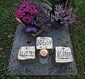Gerhard Hund -grave.jpg