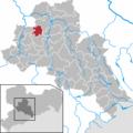 Geringswalde in FG.png