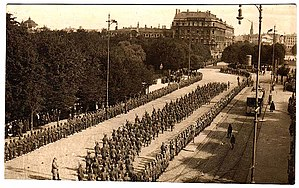 German troops Riga 1917.jpg