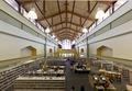 Germantown Library, Germantown, Maryland LCCN2012630028.tif