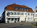 Gernsheim, Magdalenenstraße 65.jpg