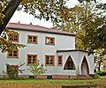 Gernsheim ehem. Kloster neben der Wallfahrtskirche 1a.jpg
