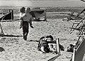 Geschonken in 1986 door United Photos de Boer bv. Identificatienummer 54-005262.JPG