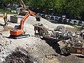 Gesteinsmühle DSCF7724.jpg