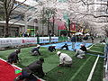 Get ready for Street Rugby. What's that? (25575675064).jpg