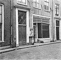 Gevel benedendeel - Harderwijk - 20101031 - RCE.jpg