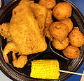 Gfp-chicken-fish-corn-hushpuppies.jpg