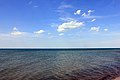 Gfp-indiana-dunes-national-lakeshore-lake-water-sky.jpg