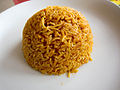 Ghanaian Jollof Rice.jpg