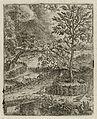 Gheeraerts-het-theatre-f11-laurel-1568.jpg
