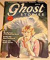 Ghost Stories May 1927.jpg
