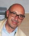Gian Micalessin, Varese, Ottobre 2013.jpg