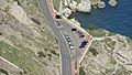 Gibraltar - Mediterranean Steps (02JAN18) (19).jpg