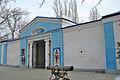 Gidrostroitel pavilion in Central Park of Volzhsky 001.jpg