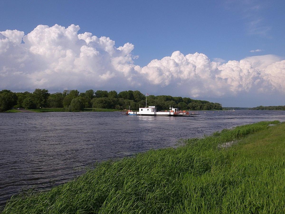 Huren Aken (Elbe)