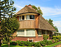 Giethoorn Netherlands Channels-and-houses-of-Giethoorn-18.jpg
