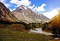 Gilgit .. pakistan.jpg
