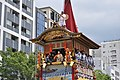 Gion Matsuri 2017-24.jpg