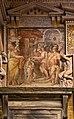 Giovan battista fiorini, Liutprando conferma a Gregorio II la donazione di Ariperto, 1565, 02,0.jpg