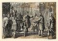 Giovanni Mauro Rovere Lorbeergekrönter Bauherr ubs G 0731 II.jpg