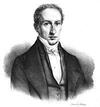 Giovanni Plana ritratto.jpg