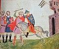 Giovanni dEppe uccide Baldo da Montespertoli.jpg