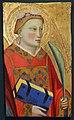 Giovanni del biondo, santo stefano, 1365 ca.jpg