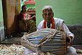 Girish Karmakar - Simurali 2014-03-09 9572.JPG