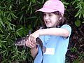 Girl enjoy fishing for largemouth bass and catfish.jpg