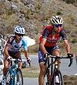 Giro d'Italia 2017, nibali pozzovivo (34766911590).jpg