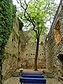 Girona - panoramio (46).jpg