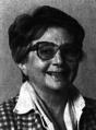 Giuseppina MAISANO GRASSI.png