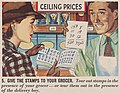 "Give The Stamps To Your Grocer, ""How to Shop With Ration Book Two"" - OAC - bk0007t0n59 (cropped).jpg"