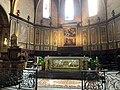Glèisa Nòstra Dona del Camp de Pàmias - autar major.jpg