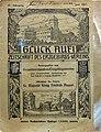 Glück auf! - Zeitschrift des Erzgebirgsvereins (Juni 1917).jpg