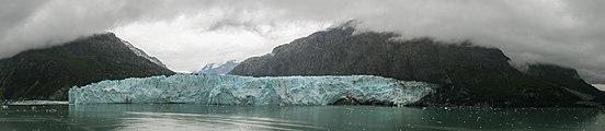 Glaciar Margerie, Parque Nacional Bahía del Glaciar, Alaska, Estados Unidos, 2017-08-19, DD 42-47 PAN.jpg