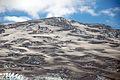 Glaciar de Volcán Michimahuida.jpg